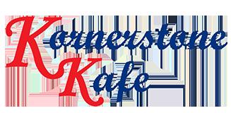 Kornerstone-Kafe-Logo